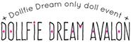 Dollfie Dream Avalon